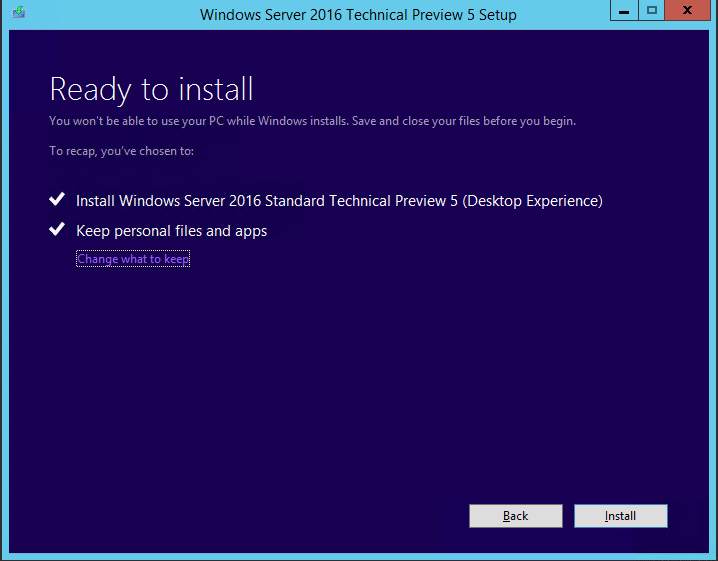 server2016inplaceupgrade_7