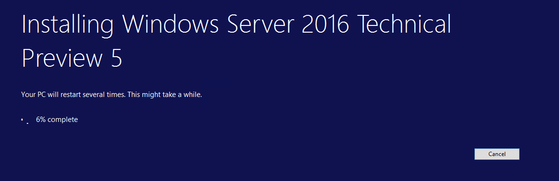 server2016inplaceupgrade_8