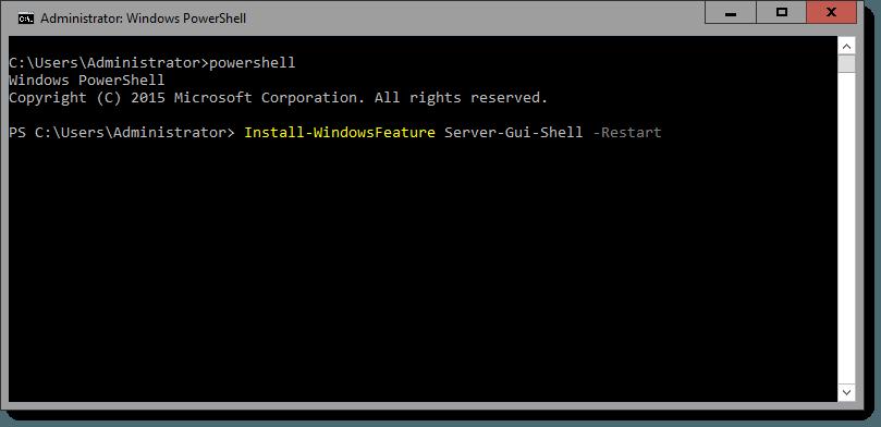 server2016inplaceupgrade_9