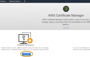 AWS SSL Cloudfront 02 1